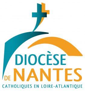 Diocèse Nantes