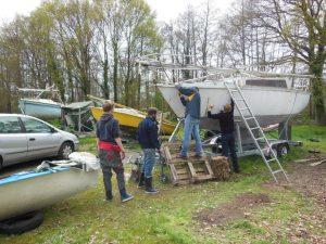 Entretiens bateaux2